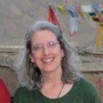 Vicki Seglin