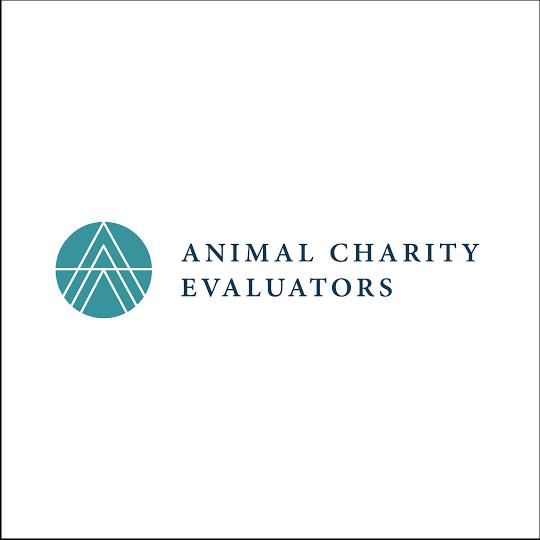 Animal Charity Evaluators