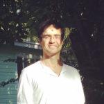 George Sturano