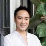 Olivier Nguyen